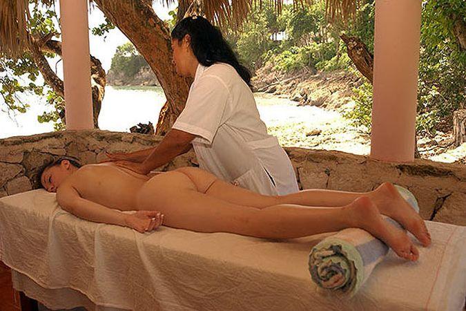 massage in fort wayne indiana erotic jpg 1152x768